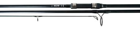 Fox EOS 12ft 3lb 3-Piece Rod