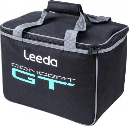 Leeda Concept GT Cool Bag