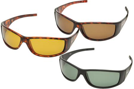 Prestige Gamefisher Sunglasses
