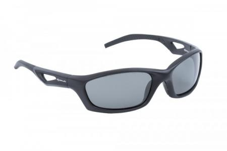 Korum New Polarised Sunglasses