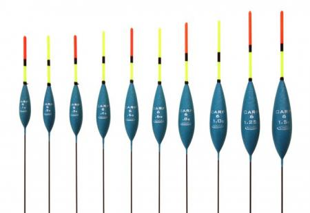Drennan Carp Pole Floats