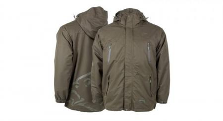 Nash Waterproof Jacket