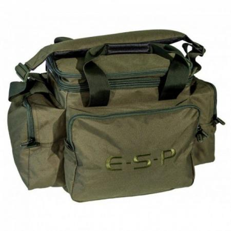 ESP Carryall Medium 30ltr 2017