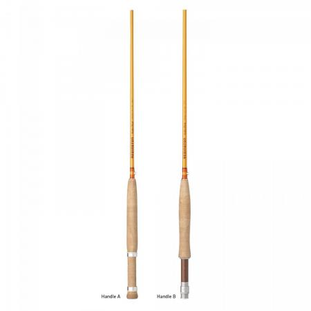 Redington Butterstick 6ft 3 Piece 3WT