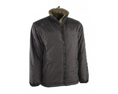 Fortis X Snugpak Sleeka Elite Reversible Jacket