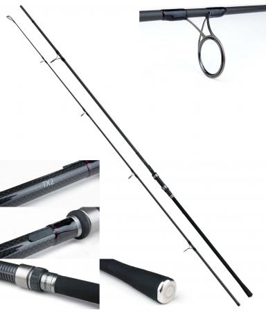 Shimano Tribal TX-2 Carp Rods