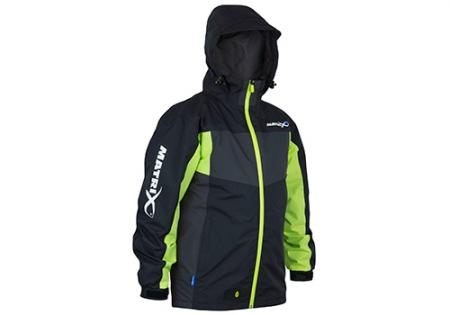 Matrix Hydro 20K Rip Stop Jacket