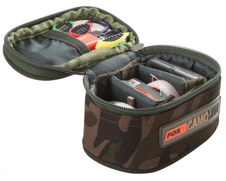 Fox Camolite Mini Accessory Pouch