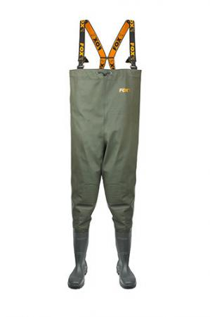 Fox Chest Wader