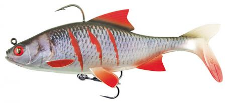 Fox Realistic Replicant Roach 45gm 14cm