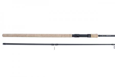 Korum  12ft Carp Float Rod 1.5lb