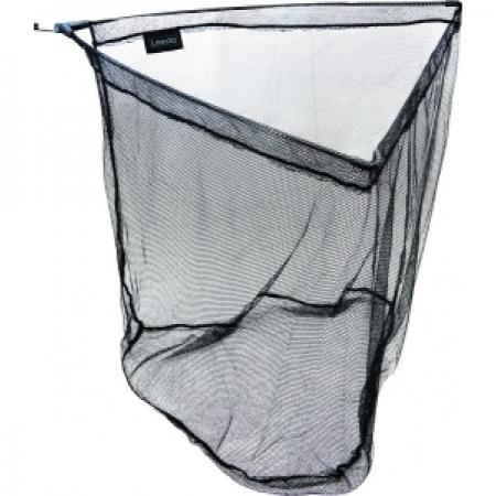 Leeda 42in Landing Net & Handle