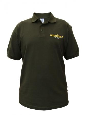 Mainline Polo Shirts