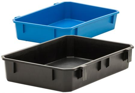 Shakespeare SKP Tray Blue