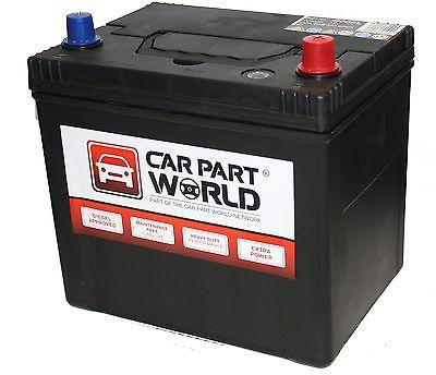toyota camry 3 0 1992 1996 battery 5 year guarantee ebay. Black Bedroom Furniture Sets. Home Design Ideas