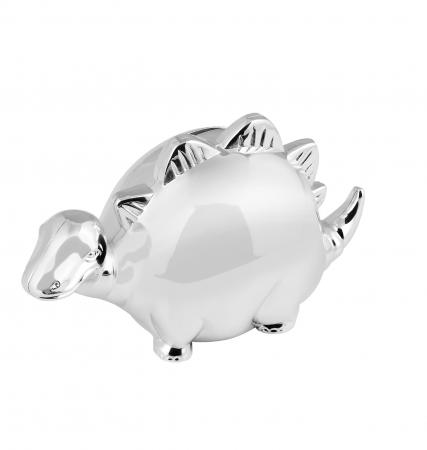 Dinosaur Money Box (2842)