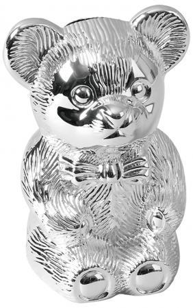 Teddy Bear Money Box (2248)
