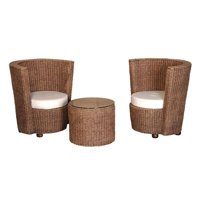 outdoor wicker dining table and chairs images