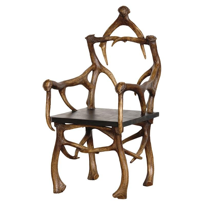 Living Furniture Mulberry Moon