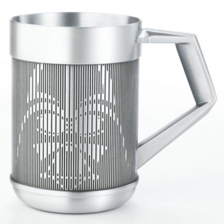 DARTH VADER. Star Wars Mug