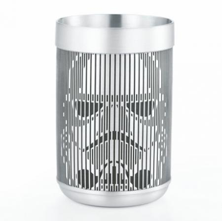 STORMTROOPER. Star Wars Tumbler