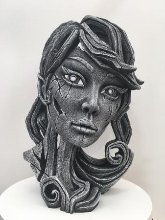 EDGE Sculpture - Wood Elf - Mistral Air Nymph