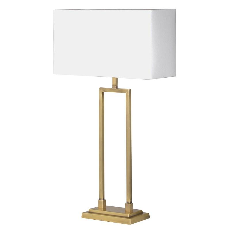 image lamp table contemporary an gold life product artful of