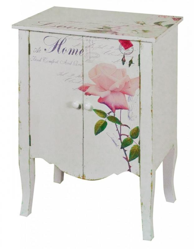 Shabby chic vintage rose wooden cabinet table lamp mulberry moon shabby chic vintage rose wooden cabinet table lamp mozeypictures Images