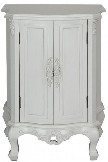 image of french style bathroom storage french country bathroom gray
