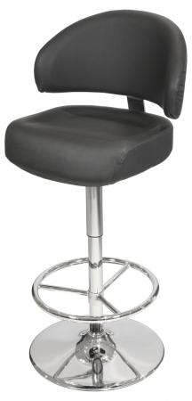 Monte Carlo Bar Stool