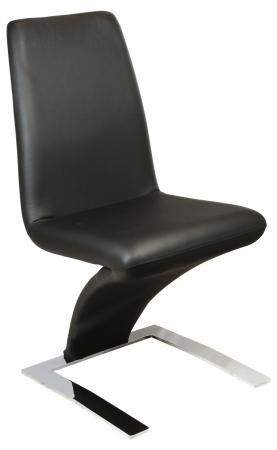 Capello Chair
