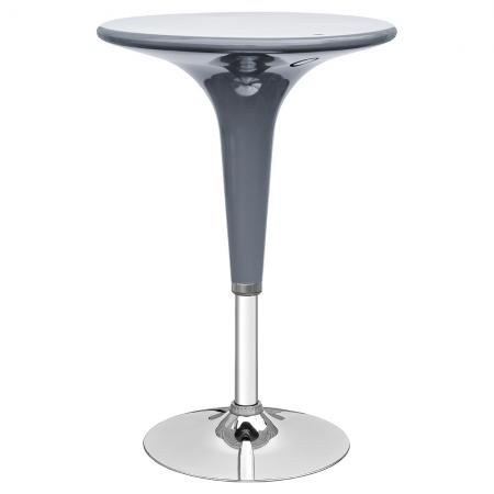 Stylish Bar Table