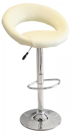 Lunar Bar Stool
