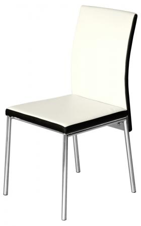 Manhattan Cream Dining Chair