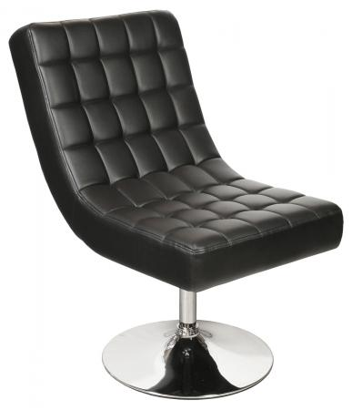 Stylish Swivel Chair