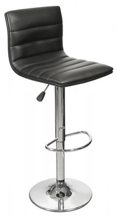 Ribble Bar Stool