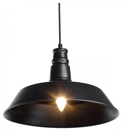 Modern Industrial Light Fitting