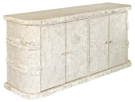 Rockedge Sideboard