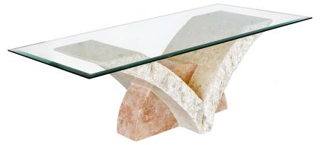 Uranie Coffee Table