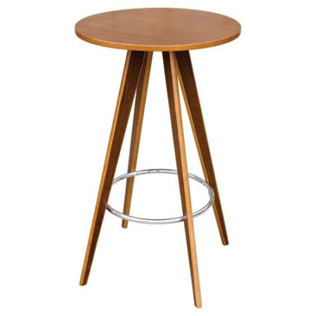 Burnaby Bar Table