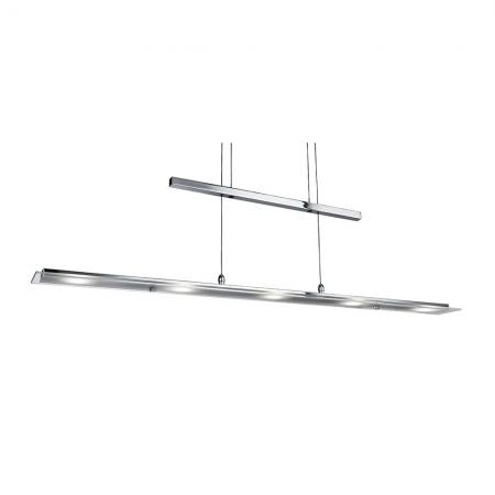 LED Rise and Fall Bar Light