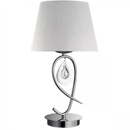 Angelique Table Lamp