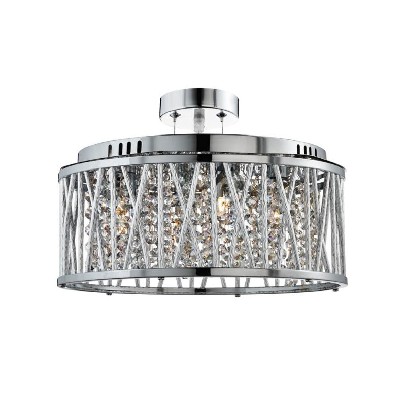 Elise Ceiling Light