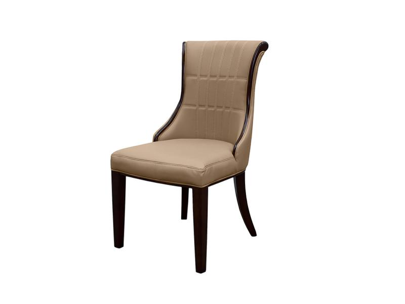 Regina Dining Chair