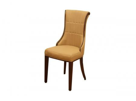 Ravelli Dining Chair Beige
