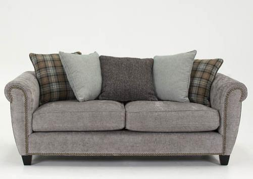 Grace 3 Seater Sofa