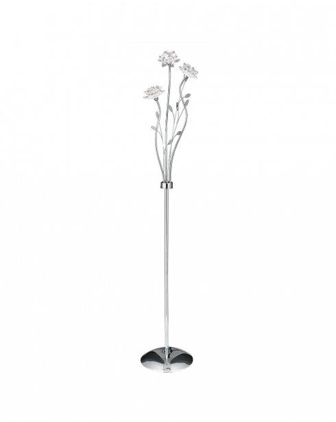Bellis Floor Lamp