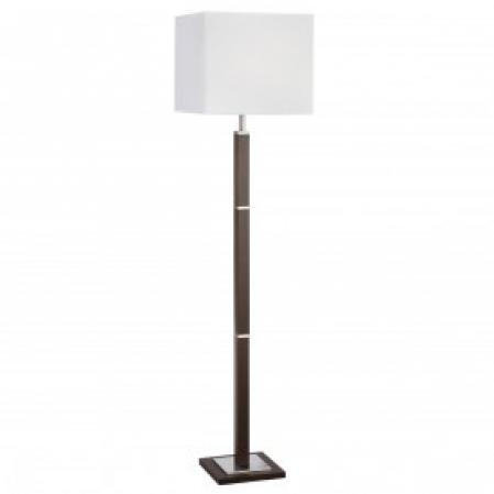 Waverley Floor Lamp