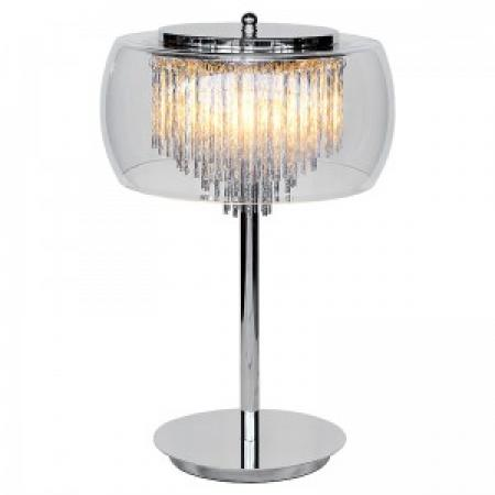 Vegas Table Lamp