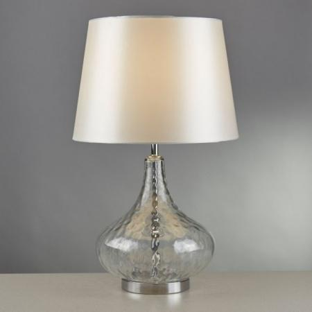 Cantana Table Lamp